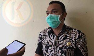 Insentif Ratusan Tenaga Medis di Bolmong yang Tangani Covid-19 Segera Cair Berita Bolmong