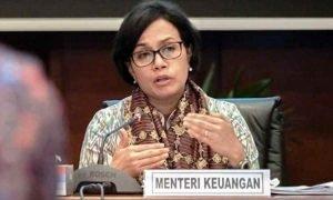 Hari Pajak, Menkeu Ungkap Pajak Tulang Punggung Penerimaan Negara Berita Ekonomi
