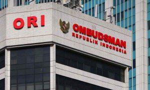 Ombudsman Sebut Ada Indikasi Komersialisasi Rapid Test Covid-19 Berita Nasional