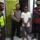 Pesta Miras Berujung Penikaman. Pelaku Pemuda Dumoga I, Korban Pemuda Pontodon Berita Hukum