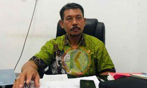 Bantuan Sembako Tahap Dua di Bolmong Segera Disalurkan Berita Bolmong
