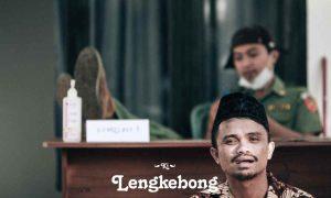 Tondok Project Garap Ki Lengkebong Series Berita Hiburan Berita Kotamobagu