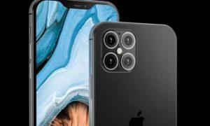 iPhone 12 Pro Dilaporkan Bisa Merekam Video 4K 240fps Berita Teknologi