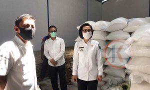 Bantuan Sembako Tahap Tiga di Bolmong Segera Disalurkan Berita Bolmong