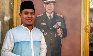 Munaslub Partai Berkarya Dinilai Ilegal, Pembekuan Kepengurusan Tommy Soeharto Tuai Penolakan Berita Hukum Berita Nasional Berita Politik Sulut