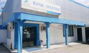BSG Siap Menyambut Investasi Kimong Berita Bolmong