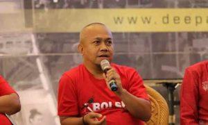KPU Bolsel Lantik 148 PPDP Berita Bolsel Berita Daerah Berita Nasional Berita Politik