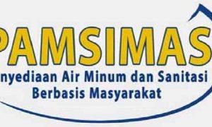 Program Pamsimas di Bolsel akan Dilaksanakan di 17 Desa Berita Bolsel Berita Daerah