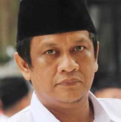 Disparbud akan Berikan Kejutan Besar di HUT ke-12 Bolsel Berita Bolsel Berita Daerah Berita Nasional Sulut