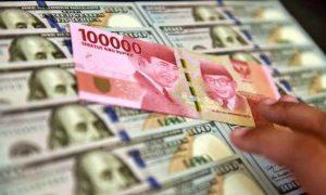 Rupiah Dibuka Menguat ke Level Rp 14.600 per Dolar AS Berita Ekonomi