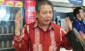 Hendrawan Supratikno Nilai Ide Basoet Bisa Picu Aksi Koboi Jalanan Berita Nasional