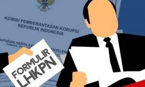 Intip Kekayaan Seluruh Calon Kepala Daerah di Sulut Berita Politik Sulut