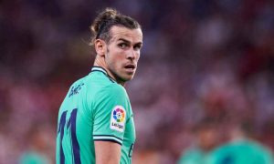 Bursa Transfer: Kepindahan Bale, Regulion, Jota, Hingga Rumor Suarez Berita Olahraga