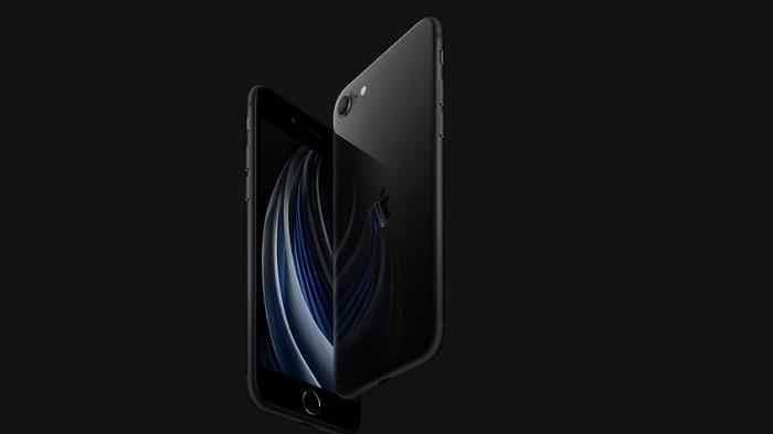 ini Harga iPhone SE 2020 Resmi di Indonesia, Mulai 8 Juta Berita Teknologi