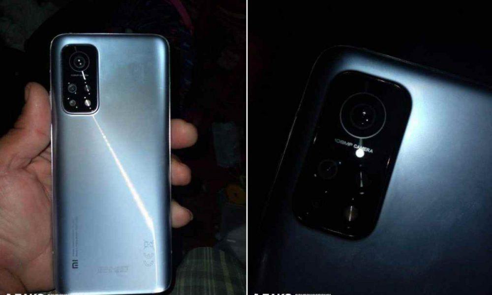 Dirilis Besok, Kamera Xiaomi Mi 10T 108 MP Hingga Harga 12 Juta? Berita Teknologi