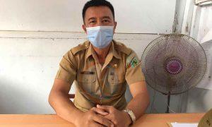 853 Guru di Bolmong Terima Dana Sertifikasi Berita Bolmong