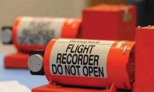 Mengenal Black Box, Benda Paling Dicari Dalam Insiden Kecelakaan Pesawat