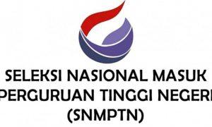 Pendaftaran SNMPTN Ditutup Esok, Ikuti Cara Ini Supaya Lulus