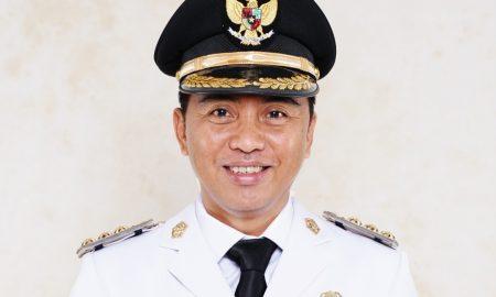 Profil Sam Sachrul Mamonto, Mantan Wartawan yang Kini Jadi Bupati Boltim
