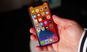 Kurang Diminati, Produksi iPhone 12 Terancam Dihentikan